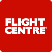 Flight Centre: Cheap Flights-SocialPeta