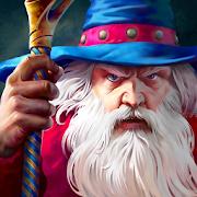 Guild of Heroes - fantasy RPG-SocialPeta