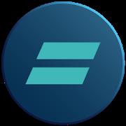 Raio-X Equals-SocialPeta