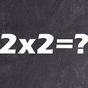 Multiplication Tables - 1 to 100 Math Tables-SocialPeta