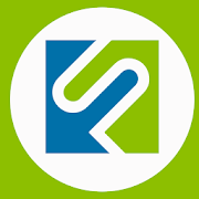 Smart Life - Fast Online Grocery  Food Delivery-SocialPeta