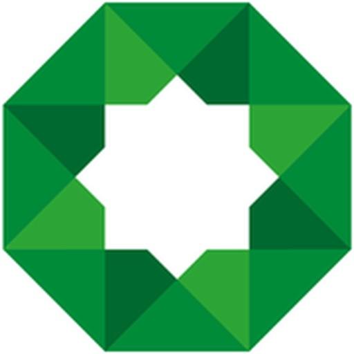 Safwa Islamic Bank-SocialPeta