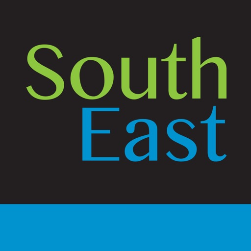 SouthEast Bank Mobile Banking-SocialPeta