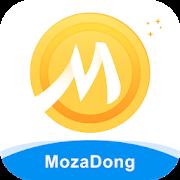 MozaDong-SocialPeta