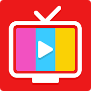Airtel TV (now Airtel Xstream): Live TV, Movies-SocialPeta
