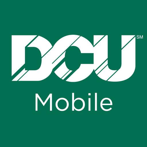 DCU Banking-SocialPeta