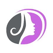 TapBeauty Pro Plus-SocialPeta
