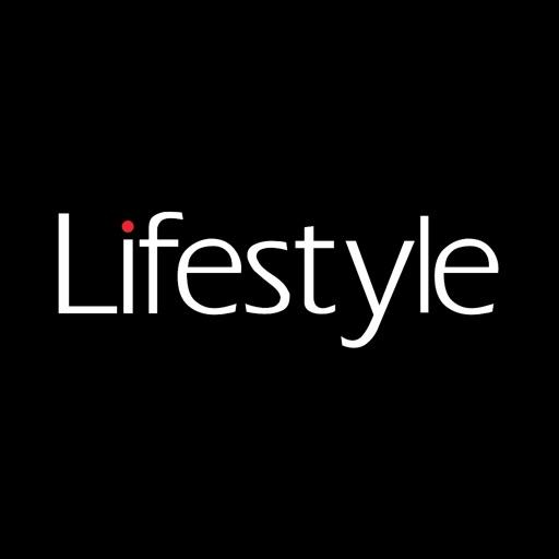 Lifestyle -  لايف ستايل-SocialPeta