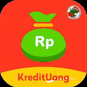 Kredituang KSP Pinjaman-SocialPeta