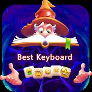 Best Keyboard-SocialPeta