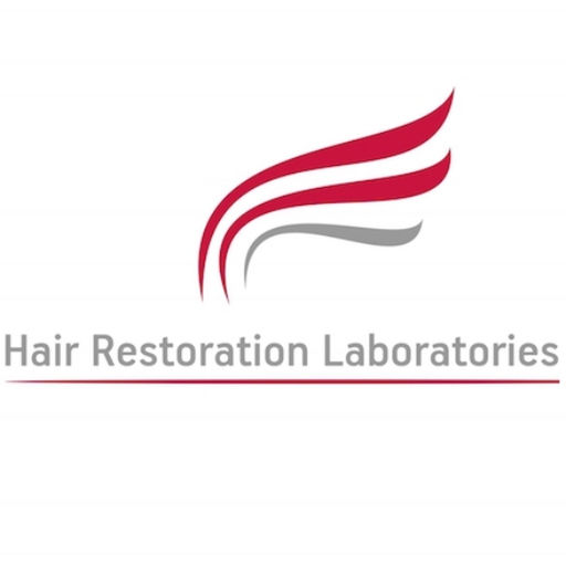 HRL Hair Loss News & Treatment-SocialPeta
