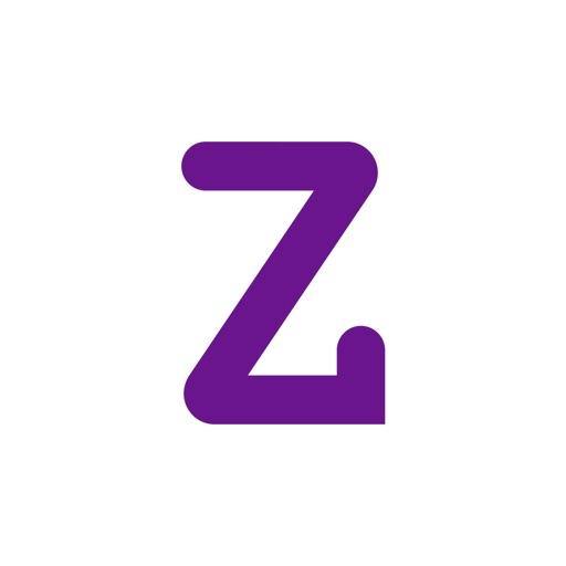 Zoopla Home & Property Search-SocialPeta
