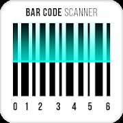 QR Code Scanner  Reader : Documents scanner-SocialPeta