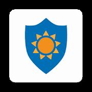 Solar Vpn - Best Proxy VPN in the world-SocialPeta