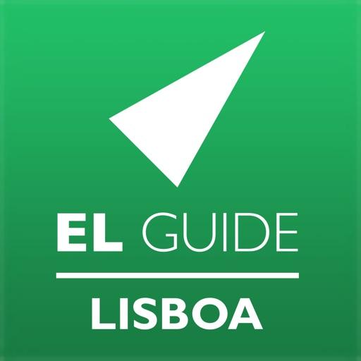 El Guide Lisboa-SocialPeta