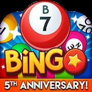 Bingo Pop - Live Multiplayer Bingo Games for Free-SocialPeta