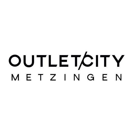 OUTLETCITY-SocialPeta