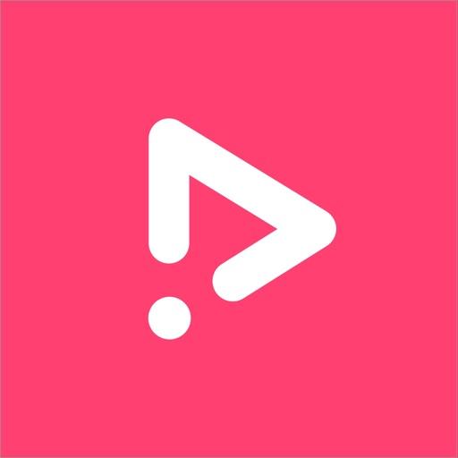 Promo:营销视频制作-SocialPeta