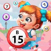 Bingo ジャーニー-SocialPeta
