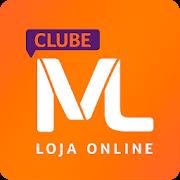 Clube Multilaser Loja Online-SocialPeta