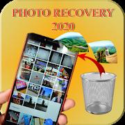 Photo Recovery 2020 - Photo Recovery Software app-SocialPeta