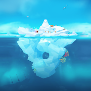 Tap Tap Fish - Abyssrium Pole-SocialPeta