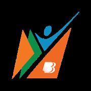 BHIM Baroda Pay-SocialPeta