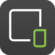 MirrorGo (Stream  Recorder)-SocialPeta