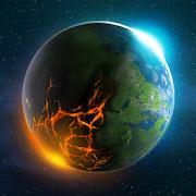 TerraGenesis - Space Settlers-SocialPeta