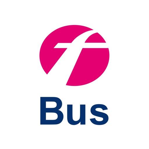 First Bus – Travel Made Easy-SocialPeta