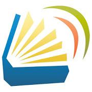 Audiobooks from Tocalivros-SocialPeta