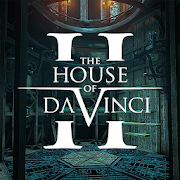 The House of Da Vinci 2-SocialPeta