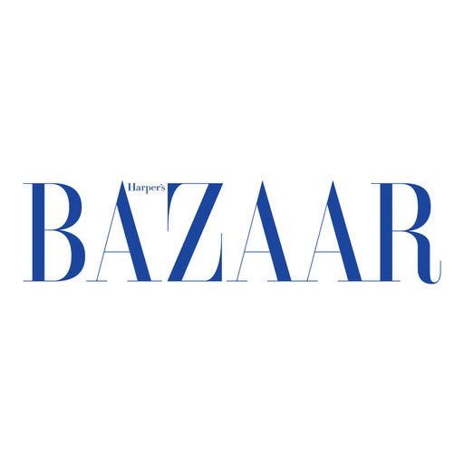 Harper's BAZAAR Singapore-SocialPeta