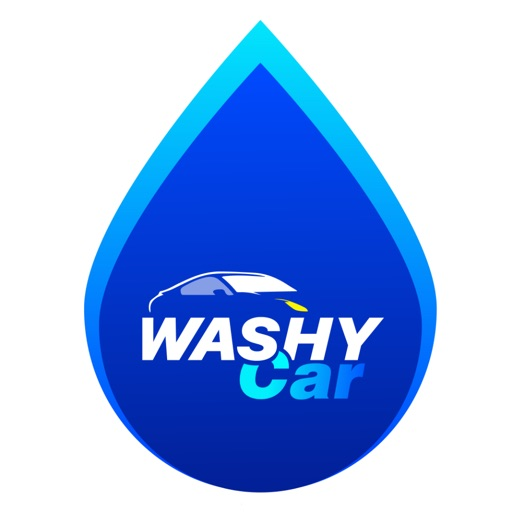 Washy Car-SocialPeta