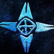 Alien war-SocialPeta