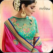 Online Shopping App For Women-SocialPeta