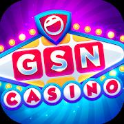 GSN Casino: Play casino games- slots, poker, bingo-SocialPeta