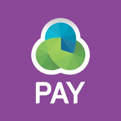 Jawwal Pay-SocialPeta