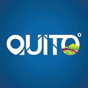 GO UIO-SocialPeta