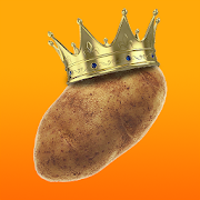 Hot Potato - The Kings Game!-SocialPeta