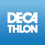 Decathlon Indonesia-SocialPeta