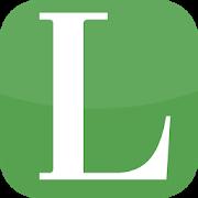 LancasterOnline-SocialPeta