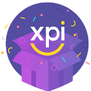 XPI-SocialPeta