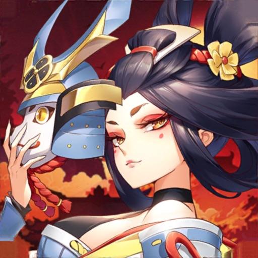 AFK Legends: Tales of Onmyoji-SocialPeta