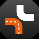 AUTODOC — Auto Parts at Low Prices Online-SocialPeta