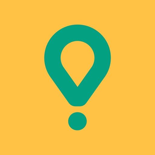 Glovo-More Than Food Delivery-SocialPeta
