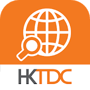 HKTDC Marketplace-SocialPeta