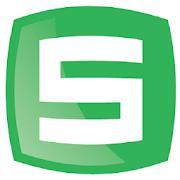 SMART Callee : Add Context To A Call-SocialPeta