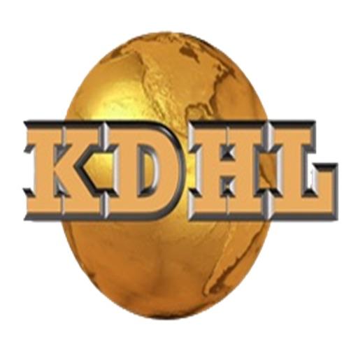 KDHLtv-SocialPeta