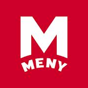 MENY-SocialPeta